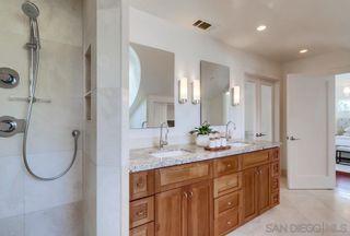 Photo 36: OCEAN BEACH House for sale : 5 bedrooms : 4353 Narragansett Ave in San Diego
