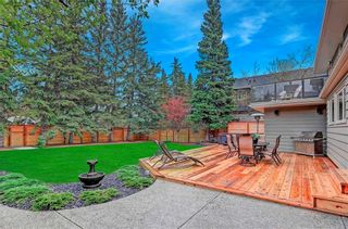 Photo 3: 3136 LINDEN Drive SW in Calgary: Lakeview Detached for sale : MLS®# C4246154