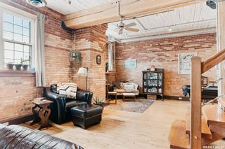Photo 12: 204 1170 Broad Street in Regina: Warehouse District Residential for sale : MLS®# SK838820