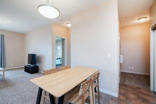 Photo 10: 125 52 CRANFIELD Link SE in Calgary: Cranston Apartment for sale : MLS®# A1108403