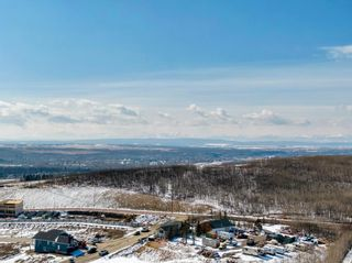 Photo 8: 218 Mystic Ridge Park SW in Calgary: Springbank Hill Residential Land for sale : MLS®# A1090576