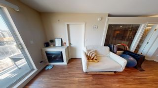 """Photo 21: 707 200 KEARY Street in New Westminster: Sapperton Condo for sale in """"THE ANVIL"""" : MLS®# R2569936"""