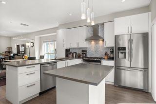 """Photo 13: 7 843 EWEN Avenue in New Westminster: Queensborough Condo for sale in """"THE EWEN"""" : MLS®# R2558275"""