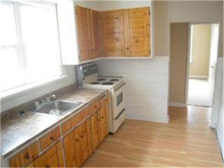 Photo 6: 258 Lansdowne Avenue in WINNIPEG: West Kildonan / Garden City Residential for sale (North West Winnipeg)  : MLS®# 1308894
