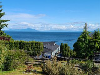 Photo 3: 5151 Fillinger Cres in : Na North Nanaimo House for sale (Nanaimo)  : MLS®# 876379