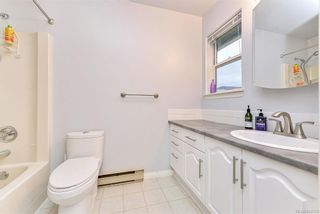 Photo 23: 1264 Layritz Pl in Saanich: SW Layritz House for sale (Saanich West)  : MLS®# 843778