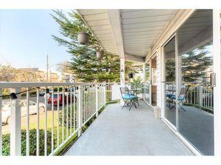 "Photo 18: 102 22222 119 Avenue in Maple Ridge: West Central Condo for sale in ""OXFORD MANOR"" : MLS®# R2530199"