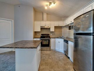 Photo 7: 6404 7331 South Terwillegar Drive in Edmonton: Zone 14 Condo for sale : MLS®# E4225636