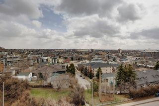 Photo 28: 403 354 3 Avenue NE in Calgary: Crescent Heights Apartment for sale : MLS®# A1097438