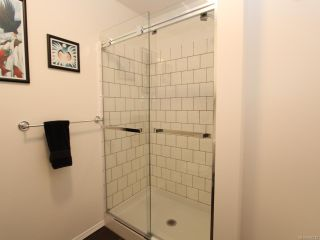 Photo 13: 1969 Bunker Hill Dr in NANAIMO: Na Departure Bay Row/Townhouse for sale (Nanaimo)  : MLS®# 808312