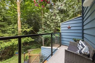 """Photo 27: 170 BROOKSIDE Drive in Port Moody: Port Moody Centre Townhouse for sale in """"Brookside Estates"""" : MLS®# R2616873"""