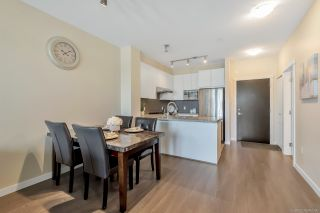 """Photo 12: 306 9388 MCKIM Way in Richmond: West Cambie Condo for sale in """"MAYFAIR PLACE"""" : MLS®# R2488956"""