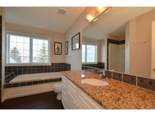 Photo 29: 14242 EVERGREEN View SW in Calgary: Shawnee Slps_Evergreen Est House for sale : MLS®# C4005021