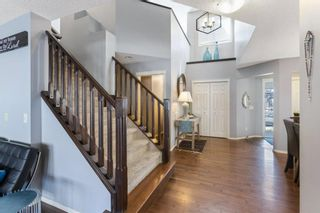 Photo 15: 104 Evanspark Circle NW in Calgary: Evanston Detached for sale : MLS®# A1094401