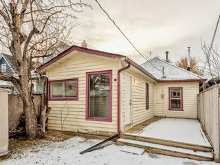 Photo 24: 916 18 Avenue SE in Calgary: Ramsay Detached for sale : MLS®# A1064976