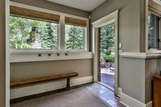 Photo 34: 638 Silvertip Road SW in Canmore: Condo for sale : MLS®# A1087020