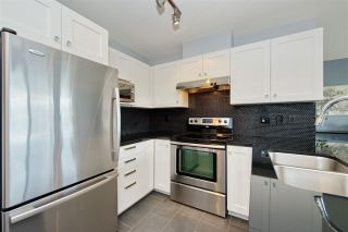 """Photo 6: 417 738 E 29TH Avenue in Vancouver: Fraser VE Condo for sale in """"CENTURY"""" (Vancouver East)  : MLS®# R2462808"""