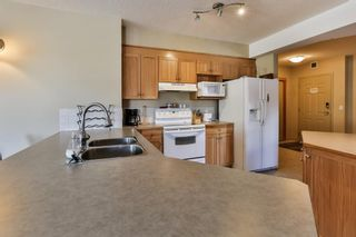 Photo 10: 208 1160 Railway Avenue: Canmore Apartment for sale : MLS®# A1101604