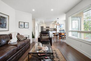 """Photo 13: 2167 DRAWBRIDGE Close in Port Coquitlam: Citadel PQ House for sale in """"CITADEL"""" : MLS®# R2460862"""