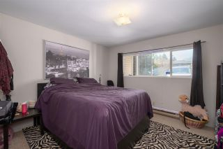 Photo 22: 1135 GLADE Court in Port Coquitlam: Birchland Manor House for sale : MLS®# R2568039