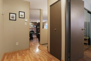 """Photo 10: 16975 JERSEY Drive in Surrey: Cloverdale BC House for sale in """"JERSEY HILLS"""" (Cloverdale)  : MLS®# R2025233"""