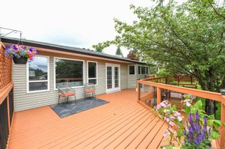 Photo 52: 1193 View Pl in : CV Courtenay East House for sale (Comox Valley)  : MLS®# 878109