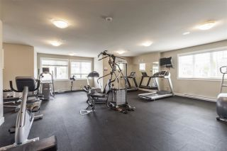 """Photo 38: 28 3109 161 Street in Surrey: Grandview Surrey Townhouse for sale in """"Wills Creek"""" (South Surrey White Rock)  : MLS®# R2577069"""