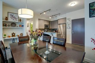Photo 10: 1204 175 Silverado Boulevard SW in Calgary: Silverado Apartment for sale : MLS®# A1047504