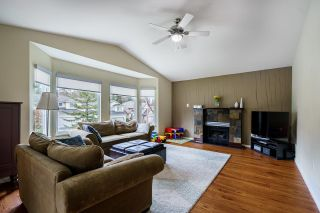 Photo 3: 2331 STAFFORD Avenue in Port Coquitlam: Mary Hill House for sale : MLS®# R2538380