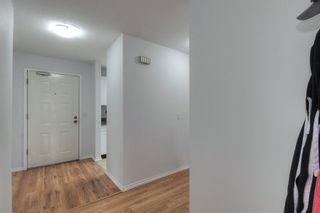 Photo 14: 218 1580 Springfield Road in Kelowna: Springfield/Spall House for sale (Central Okanagan)  : MLS®# 10165677