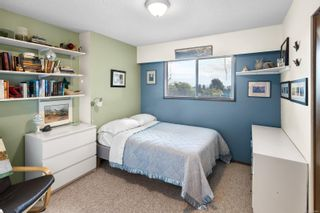 Photo 37: 2348 N French Rd in : Sk Broomhill House for sale (Sooke)  : MLS®# 886487