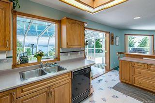 Photo 25: 5684 Seacliff Rd in : CV Comox Peninsula House for sale (Comox Valley)  : MLS®# 852423