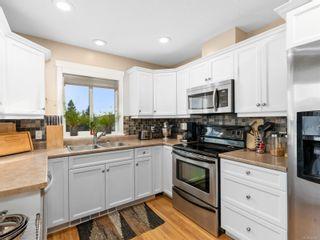 Photo 3: 1818 White Blossom Way in : Na Chase River Half Duplex for sale (Nanaimo)  : MLS®# 865947