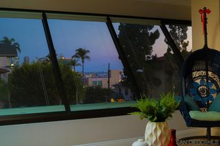 Photo 39: Condo for sale : 3 bedrooms : 230 W Laurel St #404 in San Diego