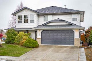 Photo 1: 23927 118A Avenue in Maple Ridge: Cottonwood MR House for sale : MLS®# R2516406