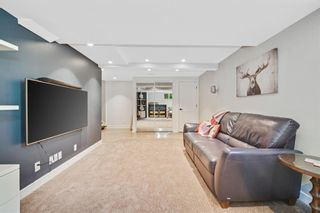 Photo 34: 615 30 Avenue SW in Calgary: Elbow Park Detached for sale : MLS®# A1128891