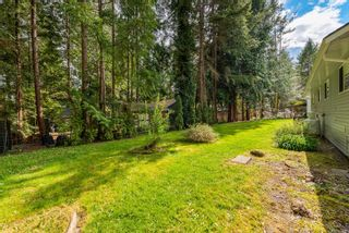 Photo 19: 169 Michael Pl in : CV Union Bay/Fanny Bay House for sale (Comox Valley)  : MLS®# 873789