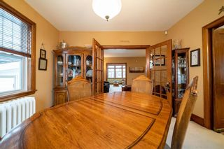Photo 18: 166 Scotia Street in Winnipeg: Scotia Heights Residential for sale (4D)  : MLS®# 202100255