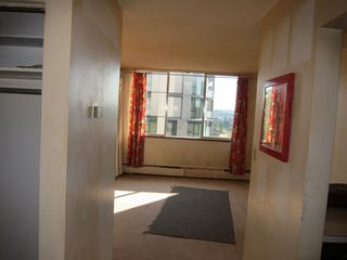 Photo 2: 801 1250 BURNABY Street in Vancouver: West End VW Condo for sale (Vancouver West)  : MLS®# R2297150