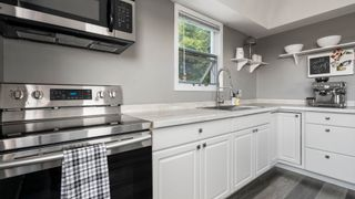 Photo 12: 13412 FORT Road in Edmonton: Zone 02 House for sale : MLS®# E4265889