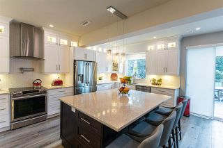 Photo 5: 1755 EAST Road: Anmore House for sale (Port Moody)  : MLS®# R2531028