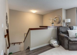 Photo 4: 1069 Kingston Crescent SE: Airdrie Detached for sale : MLS®# A1150522