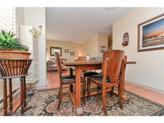 """Photo 7: 18 2830 W BOURQUIN Crescent in Abbotsford: Central Abbotsford Townhouse for sale in """"Abbotsford Court"""" : MLS®# F1429320"""