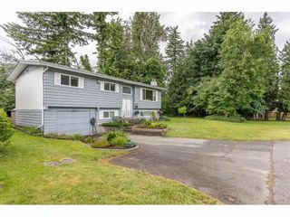 Photo 3: 33408 WESTBURY Avenue in Abbotsford: Abbotsford West House for sale : MLS®# R2590274