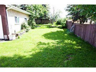 Photo 17: 3611 10 AV in EDMONTON: Zone 29 Residential Detached Single Family for sale (Edmonton)  : MLS®# E3271235