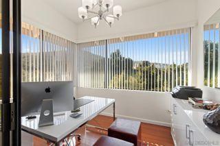 Photo 14: LA JOLLA Townhouse for rent : 5 bedrooms : 7646 Caminito Coromandel in San Diego