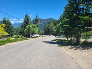 Photo 14: Lot 60 Terrace Place, in Blind Bay: Vacant Land for sale : MLS®# 10232783