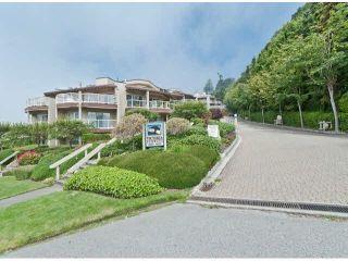 """Photo 4: 305 15025 VICTORIA Avenue: White Rock Condo for sale in """"Victoria Terrace"""" (South Surrey White Rock)  : MLS®# F1412030"""