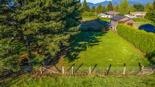 Photo 12: 10715 REEVES Road in Chilliwack: East Chilliwack House for sale : MLS®# R2620626