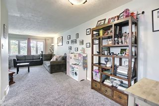 Photo 6: 3224 14 Street NW in Calgary: Rosemont Duplex for sale : MLS®# A1123509